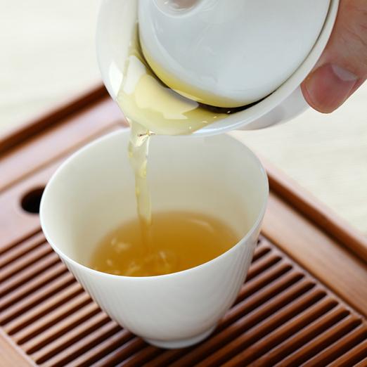 Gaiwan - traditional teaware
