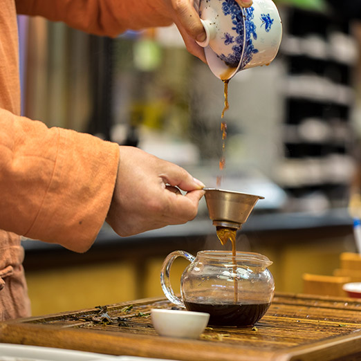 The Best Brewing Methods to Make Tea at Home
