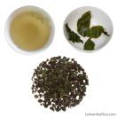 Весенний улун с Морозного пика (Dong Ding Oolong Tea) Main Image