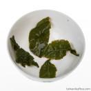 Весенний улун с Морозного пика (Dong Ding Oolong Tea) Image 2