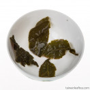 Spring Oolong from Nantou (年春烏龍茶南投縣) Image 2