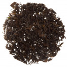 Alpine Oriental Beauty Oolong Tea / Dongfang Meiren (東方美人茶) Image 3