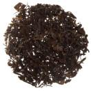 Высокогорный улун Восточная красавица (Alpine Oriental Beauty Oolong Tea / Dongfang Meiren) Image 3
