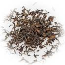 Высокогорный улун Восточная красавица (Alpine Oriental Beauty Oolong Tea / Dongfang Meiren) Image 5