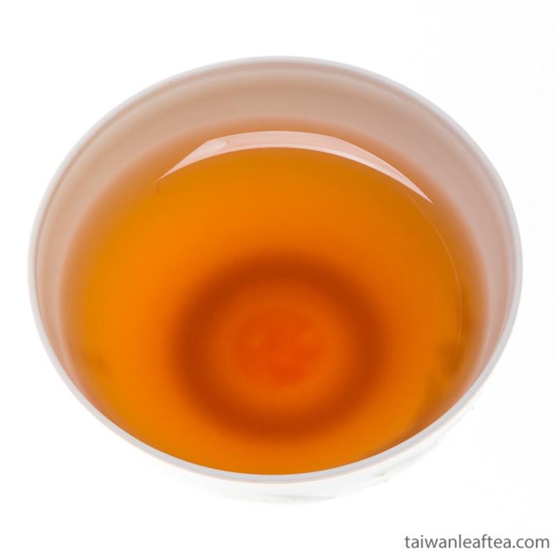 Assam Black Tea (阿薩姆紅茶) Image 1