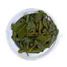 Ароматный высокогорный улун из Да Ю Лин с плантации 95K (Full Aroma Organic Dayuling Oolong from 95K Plantation) Image 2