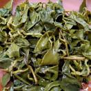 Ароматный высокогорный улун из Да Ю Лин с плантации 95K (Full Aroma Organic Dayuling Oolong from 95K Plantation) Image 4