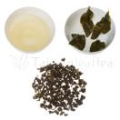 Редкий органический улун с фермы Фу Шоу Шань (Fushou Everspring Tea) Main Image