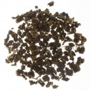 Very Rare Selected Fu Shou Shan Farm Organic Oolong / Fushou Everspring Tea (福壽山珍藏烏龍茶) Image 5