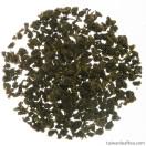 Mei Shan Full Aroma Oolong (梅山濃香高山茶) Image 3