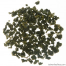 GABA Oolong / Cui Yu / Tea #13 from Kuoshing / Guoxing (翠玉) Image 3