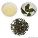 GABA/ГАБА улун (Cui Yu / Tea #13) из провинции Таоюань Main Image