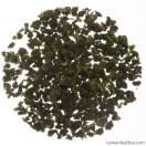 GABA Oolong / Cui Yu / Tea #13 from Taoyuan (翠玉) Image 3