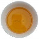 Li Shan Oriental Beauty Oolong Tea / Dongfang Meiren (梨山東方美人茶) Image 4