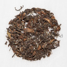 Li Shan Oriental Beauty Oolong Tea / Dongfang Meiren (梨山東方美人茶) Image 2