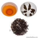 Longquan Black Tea (龍泉) Main Image