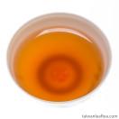 Longquan Black Tea (龍泉) Image 1
