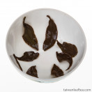 Чёрный чай Лунцюань (Longquan Black Tea) Image 2