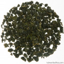 Long Feng Xia Oolong (龍鳳峽) Image 3