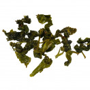 Osmanthus Jin Xuan Milk Oolong (桂花金萱) Image 3