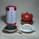 Premium Oriental Beauty Oolong Tea / Dongfang Meiren (東方美人茶)