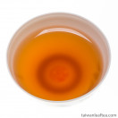Red Oolong Tea / Hong wu long from Hsinchu (紅烏龍) Image 1