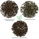 Selection of Aroma Oolongs (3 teas) Main Image