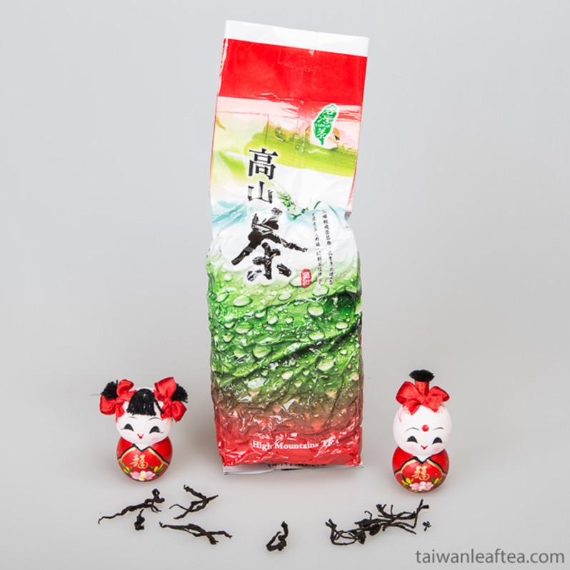 Pumpkin Seeds (茶瓜子)