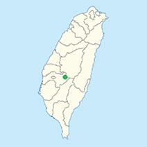 Ali Mountain (Ali Shan) Area
