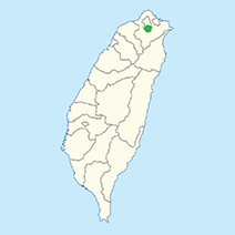 Муза, Тайбэй (Mu Zha, Taipei)