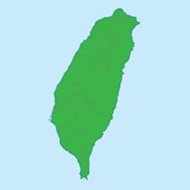 Тайвань (Taiwan)