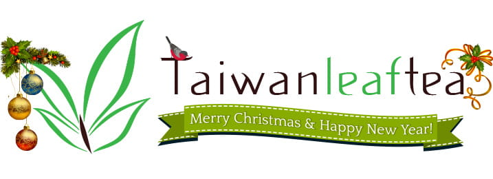 Authentic Tea from Taiwan | Taiwanleaftea.com
