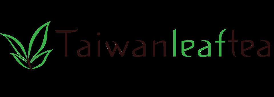 Taiwanleaftea.com